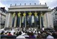 Muscadet: le vin qui fait chanter la ville, 2000, 2001, 2002, communication commerciale et institutionnelle, CIVN